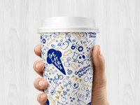 13 giotto ice cream shop silvia sguotti graphic digital