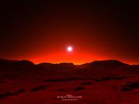 Senka - Scarlet Desolation