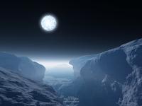 Arctia - Cold Fusion