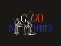 In Good Spirits