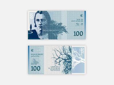 banknote design banknote design