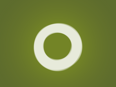 Agmon branding typography brand-by-joshua logo