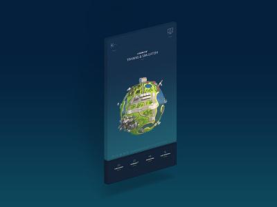 mobile app joshua uxuidesign ui design ux design product design