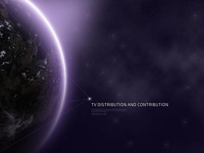 image design in progress commercial art presentation image manipulation space design branding