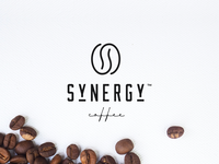 Synergy coffee