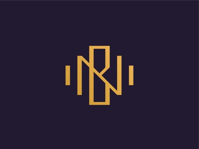 dribbble posts 43 lines elegant luxury esense symbol mark abstract creative monogram minimal simple logodesign logos logo