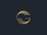 G monogram