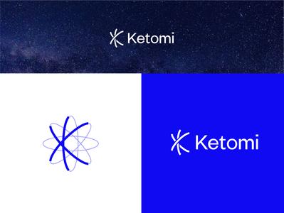 Ketomi