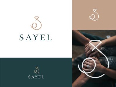 Sayel