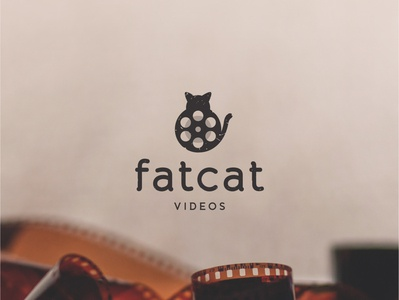 Fatcat Videos