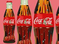 Coca-Kola