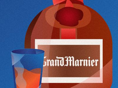 Grand Marnier