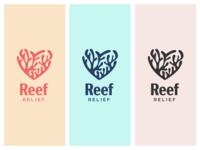 Reef Relief