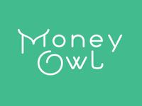 Money Owl