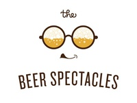 The Beer Spectacles
