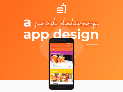 Android App   Material Design