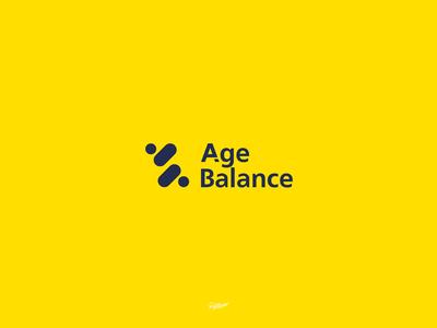 Age Balance