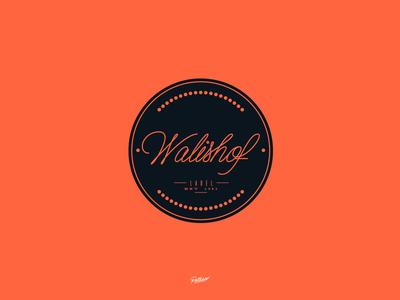 Walishof