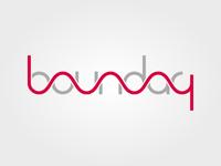 Boundary Logo