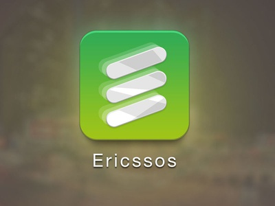 Ericsson health