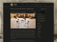 Dissolve blog large