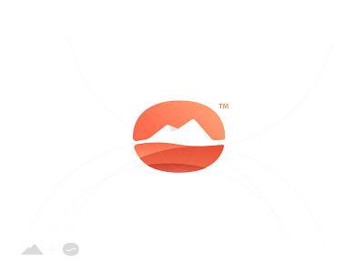 Cafe logo_ dawn of espresso americano logo coffee