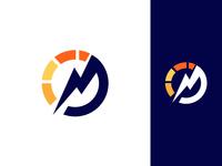 Lightning Time Logo