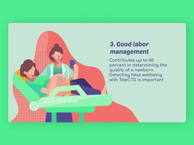 Sehati  Good Laboor Management