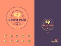 Christ Paid