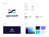 upcrunch