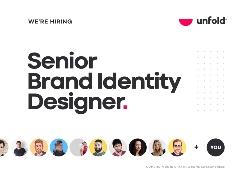 Join 🍉 hire deisgner hiring identity illustration logo branding icon