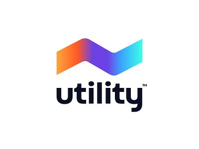 utility iphone sketch mark website app identity logo illustration branding icon