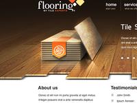 Flooring Site