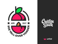 Creativesouth2017