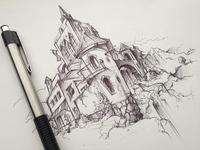 Sketch highres