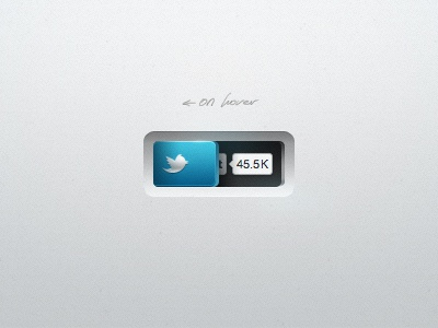 tweet this twitter social button icon share tweet bird ios ui shinny