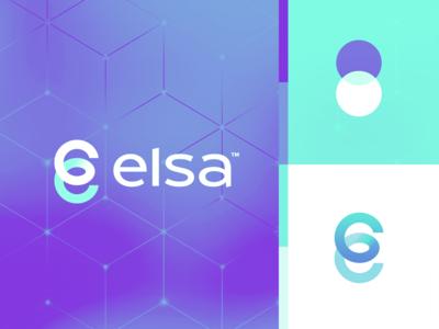 Elsa - Branding