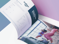 Indigo - Brand Book