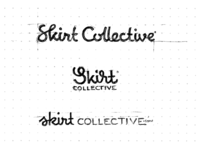 SkirtCollective 💃