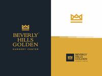 BHG - Branding