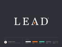 Lead.com