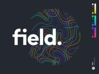 field.