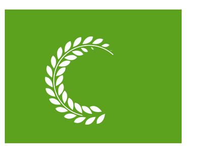 Olimpiyuk - Logo builder house construction logomark vector design mark identity branding logo icon
