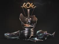 404 bulb