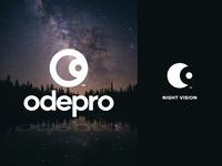OdePro