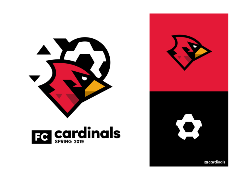 Cardinals ⚽️