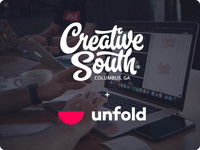 CreativeSouth