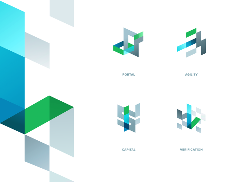 Icon Set. bitcoin crypto set design website identity illustration branding logo icon