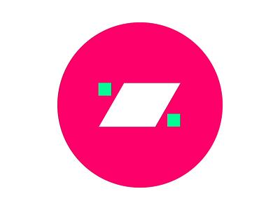 SkewDat | Skew tool for Figma sketch app ui transform skew icon plugin tool figma