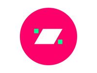 SkewDat | Skew tool for Figma
